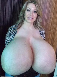 Mega boobs movies huge tits videos big boobs movies